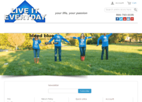 liveiteveryday.com