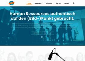 livejobs.ch