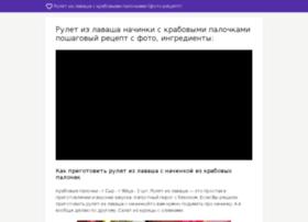 livejuonal.ru