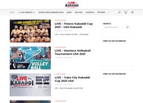 livekabaddi.com