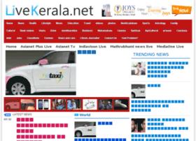 livekerala.net