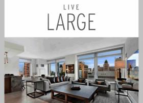 livelargenyc.com