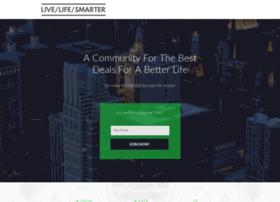 livelifesmarter.co