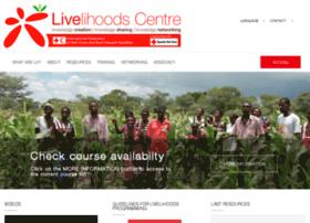 livelihoodscentre.org