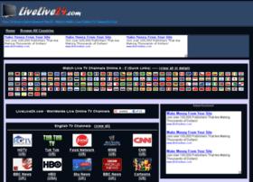 livelive24.com