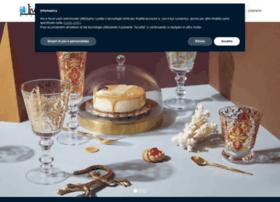 livellara.com