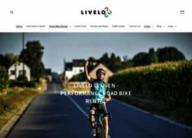livelo.com.au