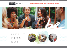 livelofthouse.com