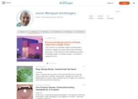 livelonger.hubpages.com