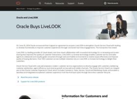 livelook.com
