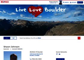 liveloveboulder.com