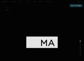 liveluma.com