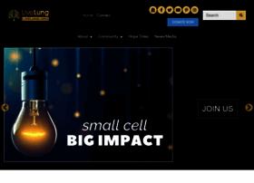 livelung.org
