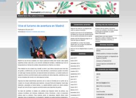 livemadrid.es