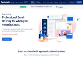 livemail.com
