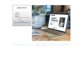 livemail.coremetrics.com