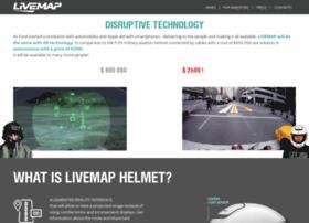 livemap.info