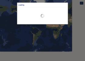 livemaps.pgatour.com