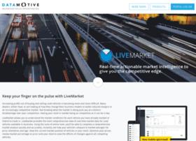 livemarket.com.au