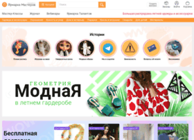 livemaster.ru