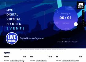 livemedia.com