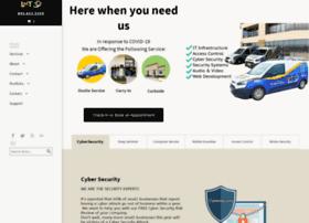 livemobiletechnology.com