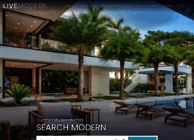 livemodern.com