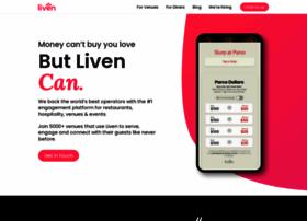 liven.com.au