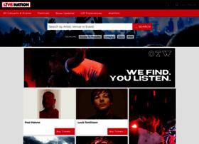 livenation.com.au