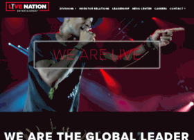 livenation.eu
