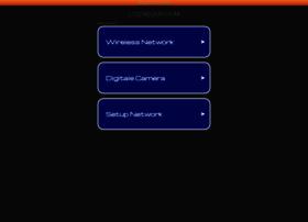 livenedup.com