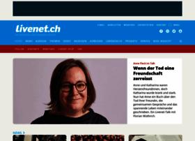 livenet.ch
