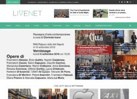livenet.it