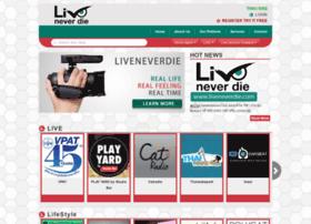 liveneverdie.com