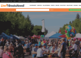 livenewell.com