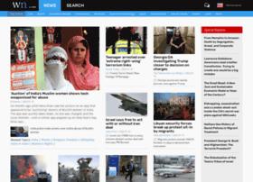 livenews.com