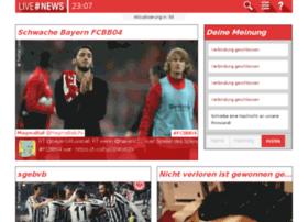 livenews.de