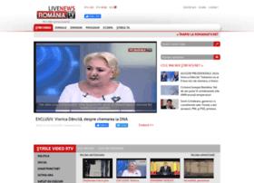 livenews.rtv.net