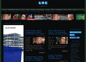 livenewschat.tv