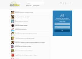 liveolive.com