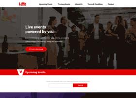 liveondemand.com
