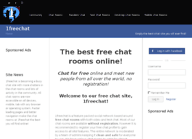 Liveonlinechat.net
