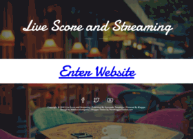 liveonlinecricketstreaming.com