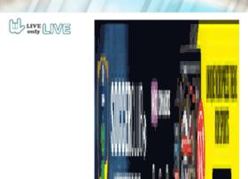 liveonlylive.com