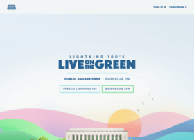 liveonthegreen.net