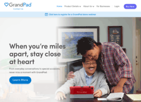 livepad.net