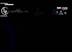 liveparanormal.com