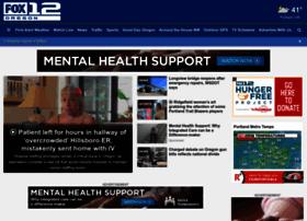 livepdx.com