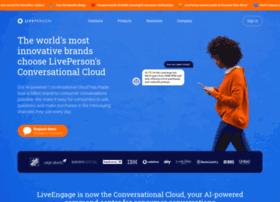 liveperson.com.br