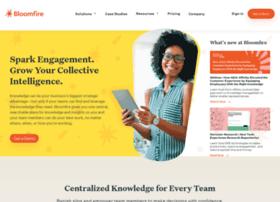 livepersonprogramch.arise.com